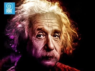 20 de lecții de învățat de la Albert Einstein