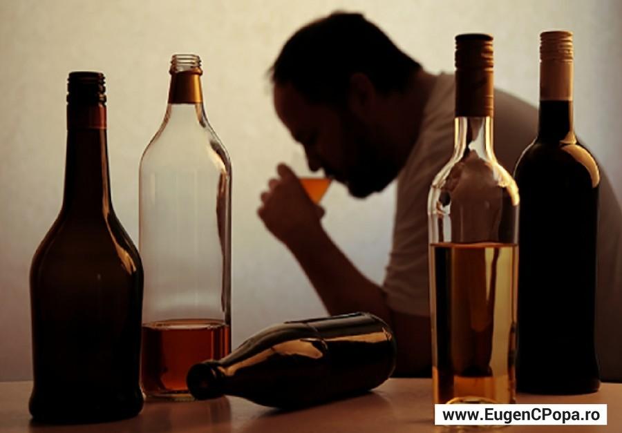 tratamentul comun al alcoolului